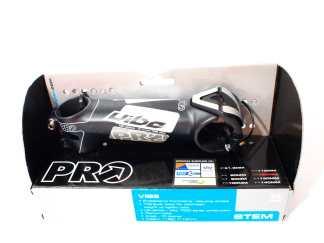 Pro Vibe 120mm 31,8mm Ahead ohjainkannatin