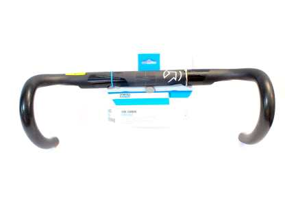 Pro Vibe Carbon Compact Limited Edition 31,8mm 420mm ohjaustanko