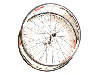 DT Swiss Tricon RR 1450 10spd tubeless kiekkopari