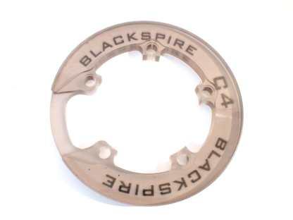 Blackspire 110BCD 36T kirkas bash ring