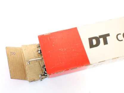 DT Swiss Comp 300mm 2,0/1,8mm pinna