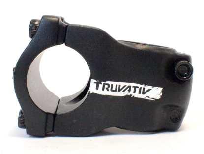 "Truvativ Husselfelt 40mm 1 1/8"" 31,8mm ahead ohjainkannatin"