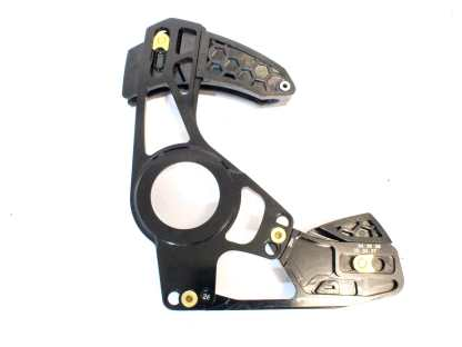 e*Thirteen TRS+ Single Ring Chainguard 33-38T