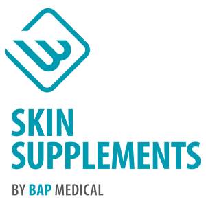SkinRecovery
