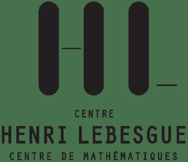 Centre Henri Lebesgue maths Rennes