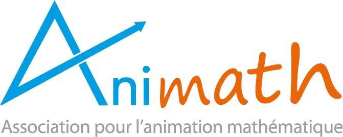 Animath logo