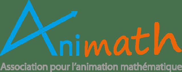 Animath