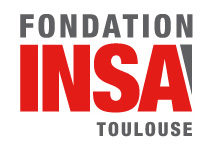 Fondation-INSA-Toulouse