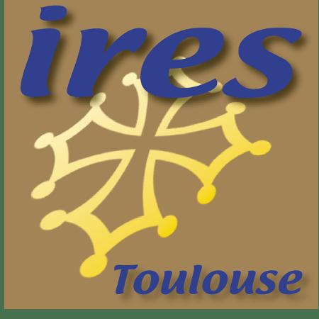 Institut de Recherche sur l'Enseignement des Sciences de Toulouse