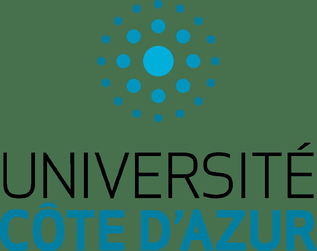 Universite Cote d Azur
