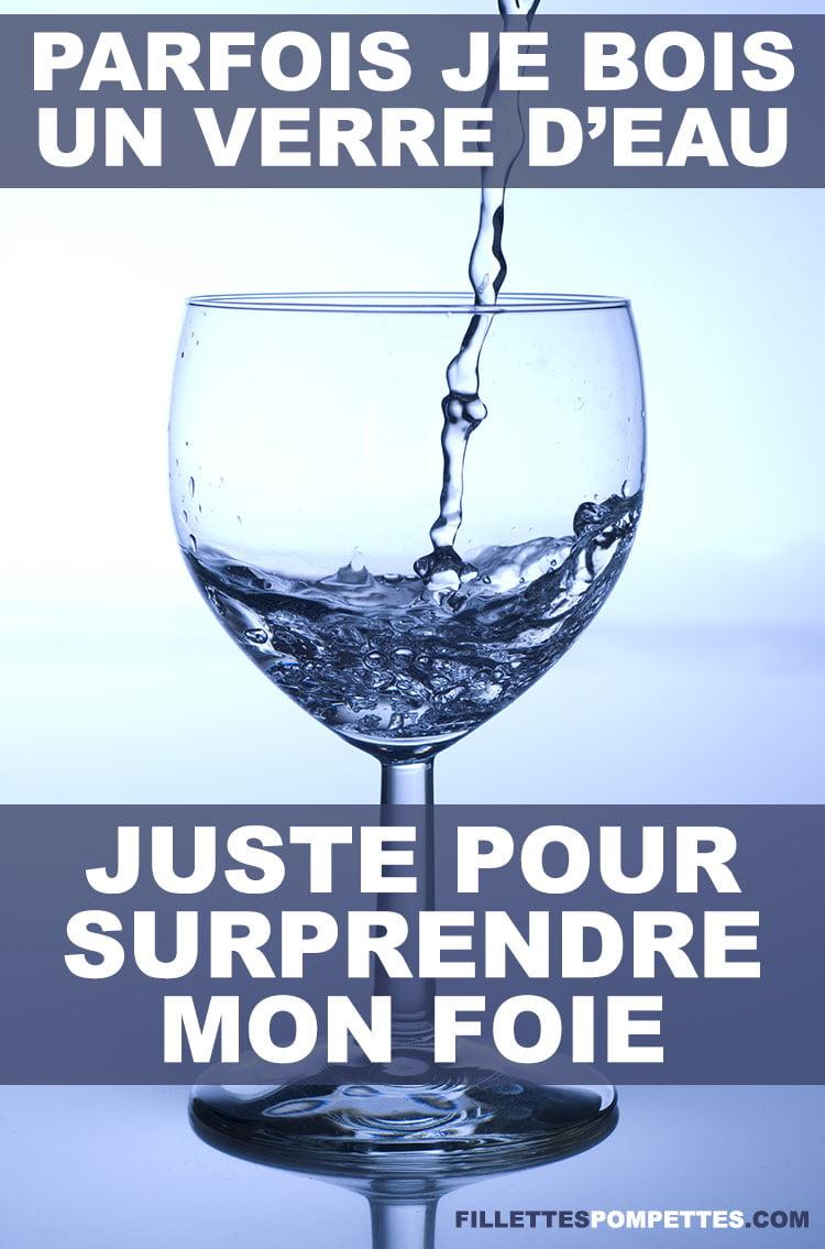 Fillettes_pompettes_eau