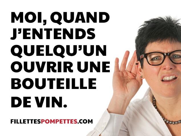 Fillettes_pompettes_Ouvre_bouteille