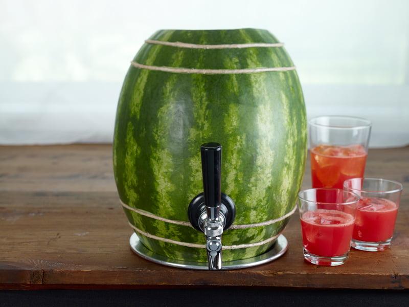 RECIPE.WatermelonKeg