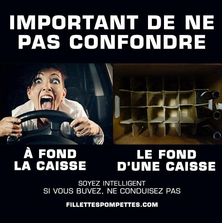 fillettes_pompettes_a_fond_caisse
