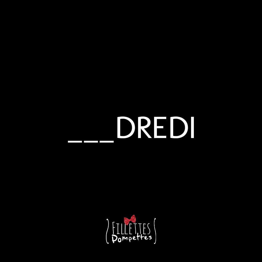 _-_-_DREDI