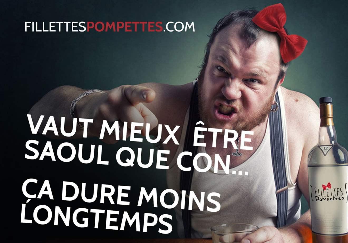 Fillettes_Pompettes_Con_Saoul