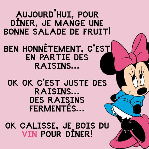 aujourdhui_salade_fruit_fillettes_pompettes