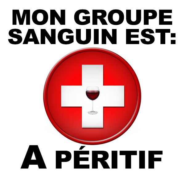 groupe_sanguin_a_fillettes_pompettes