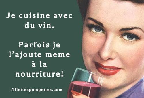 cuisine_vin_fillettes_pompettes