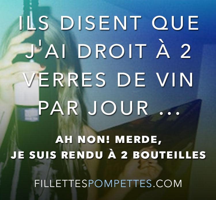 deux_bouteilles_fillettes_pompettes