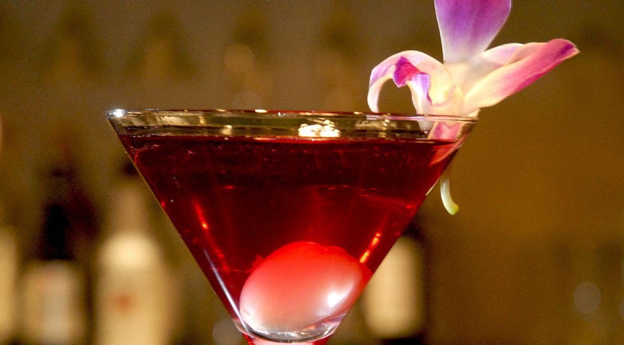 10280-le-cocktail-sphinx-l-abus-d-alcool-est-article_top-2