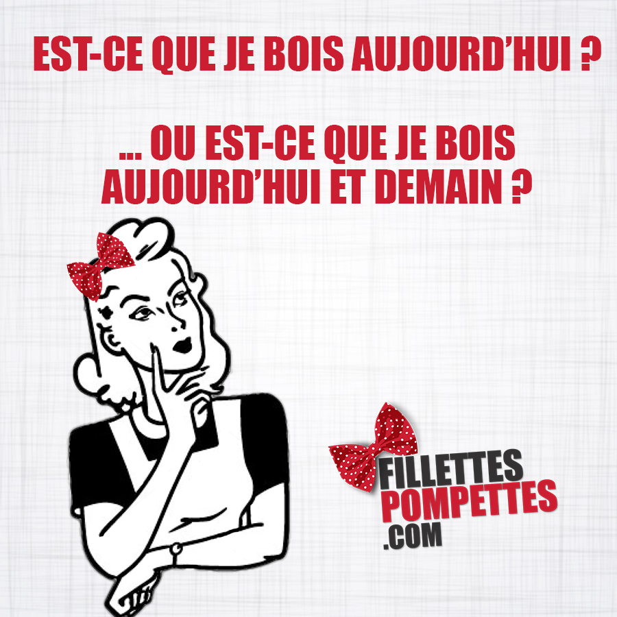 fillettes_pompettes_aujourdhui_demain