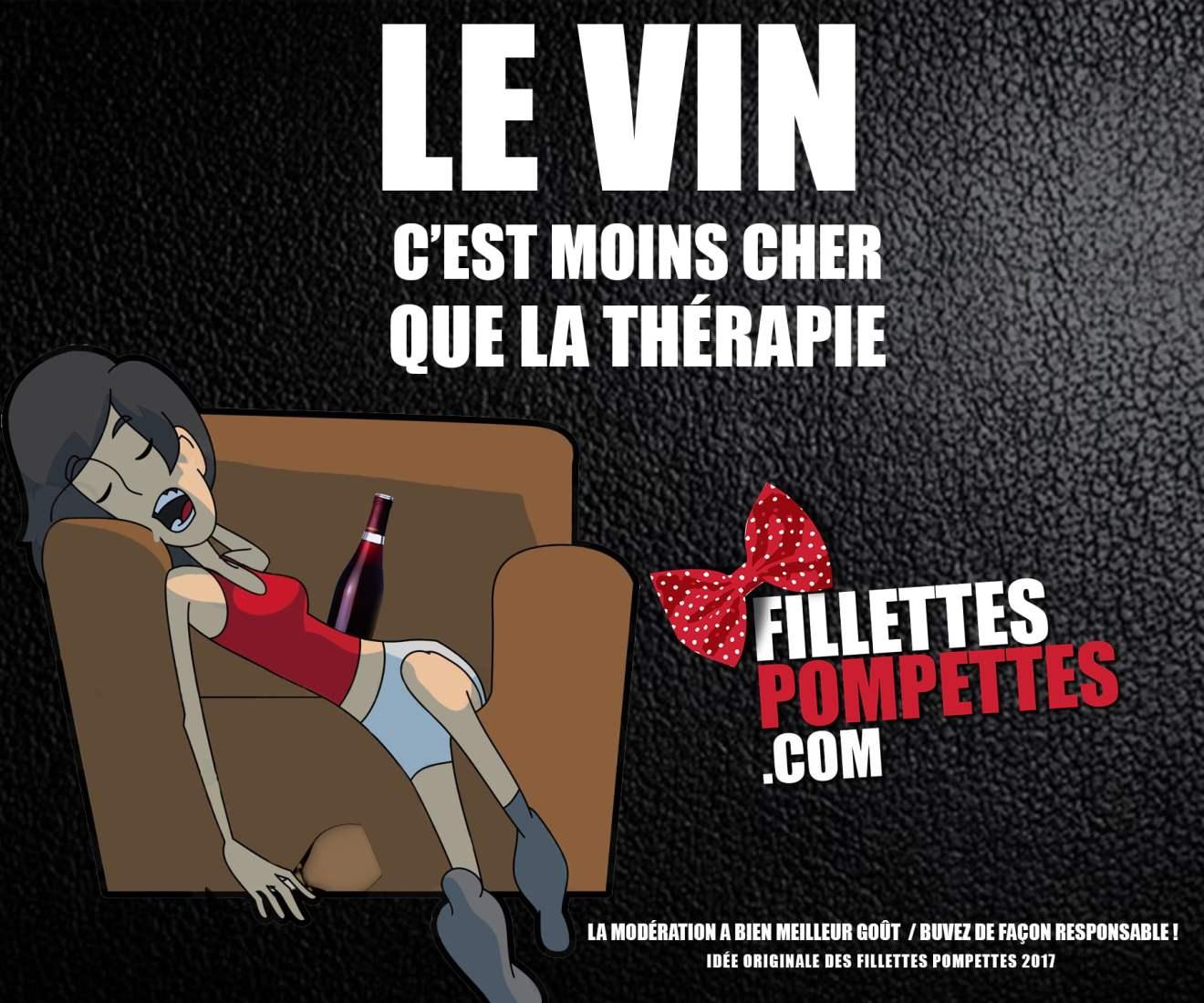 vin_therapie_fillettes-pompettes