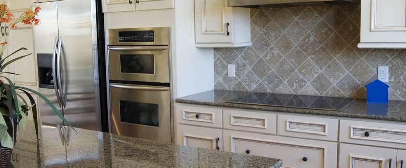 flooring installation countertops