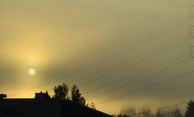 11-04-15 foggy sunrise