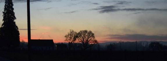 2-2-16 sunrise valley