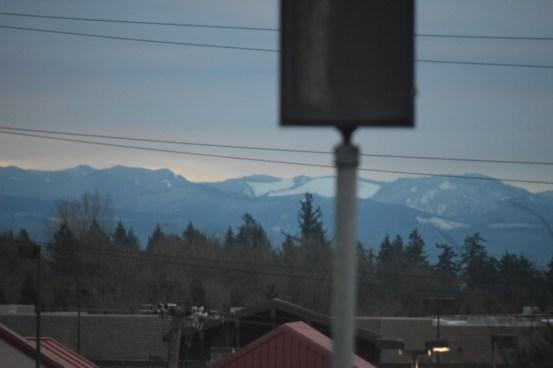 2-3-16 snowy hills