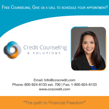 Image Result For Credit Counseling Mn