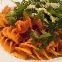 Homestyle Italian - Gelbison's Ristorante