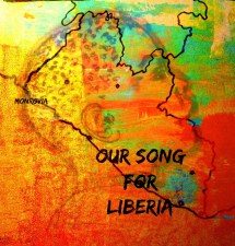 song for liberia