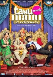 Tanu_Weds_Manu_Returns_First_Look