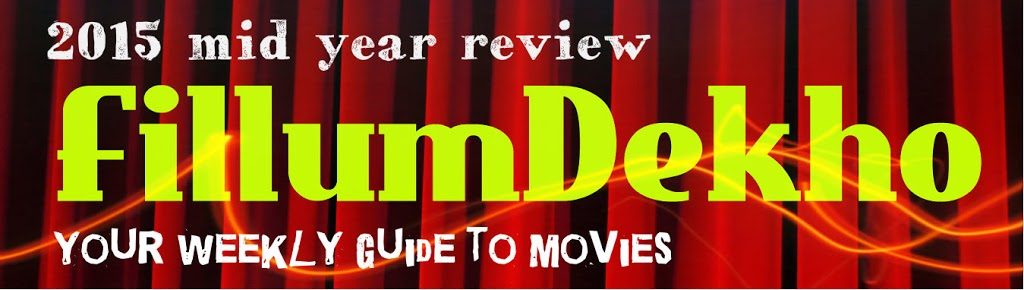 Bollywood Mid-Year Review
