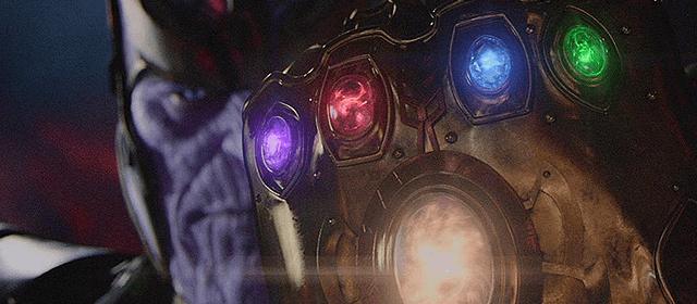 Marvel Cinematic Universe | Infinity Stones Explained