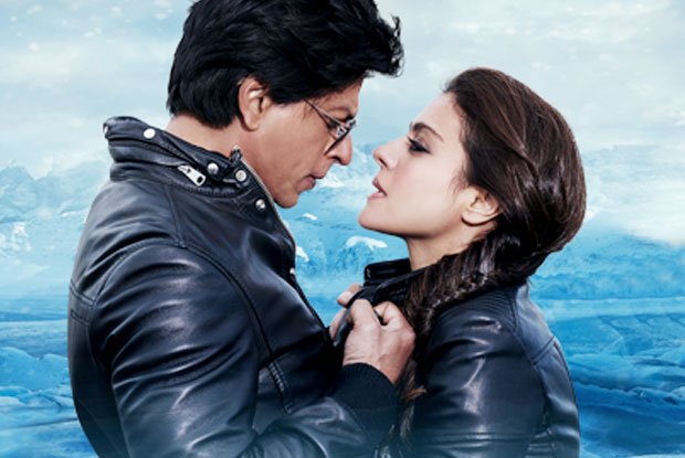 Janam Janam New Song Dilwale