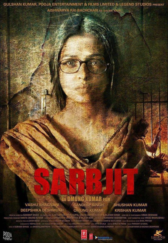 Sarbjit_large