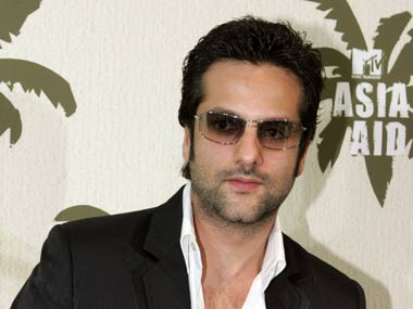 Remember Fardeen Khan | He looks like this now | Lost and Found – Episode 2