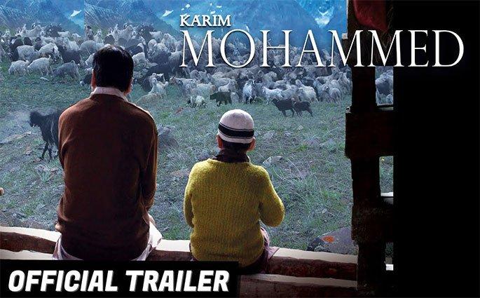Karim Mohammed