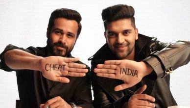 Cheat India Daaru Wargi