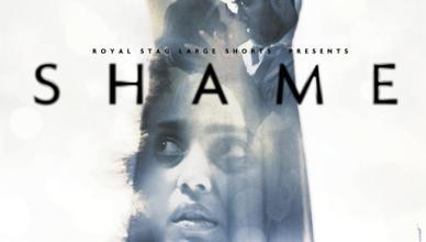 Shame Short Film
