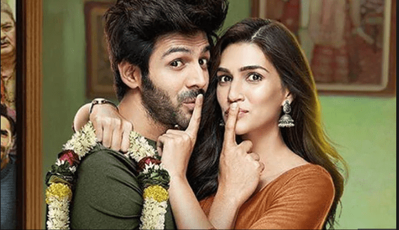 Luka Chuppi Movie Review | Is it worth your time and money ?