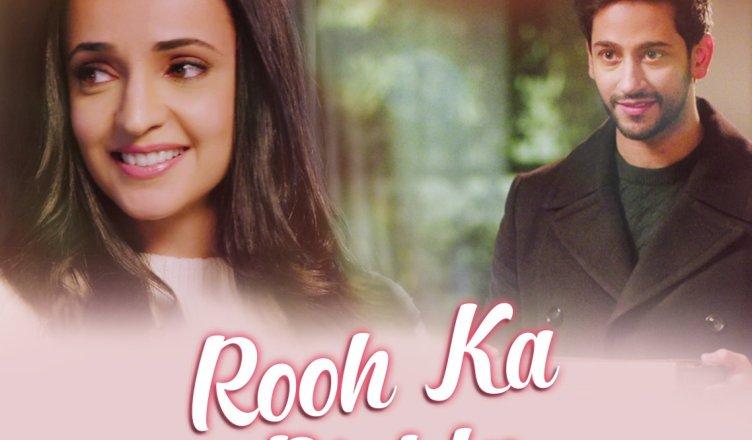 Rooh Ka Rishta