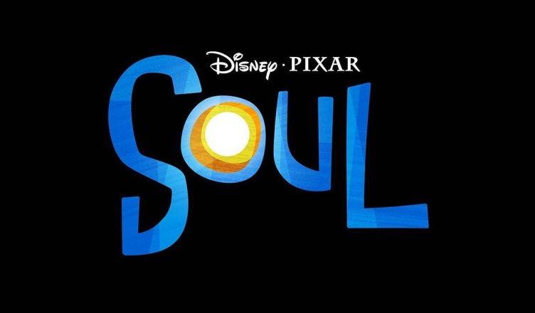 Soul Official Trailer