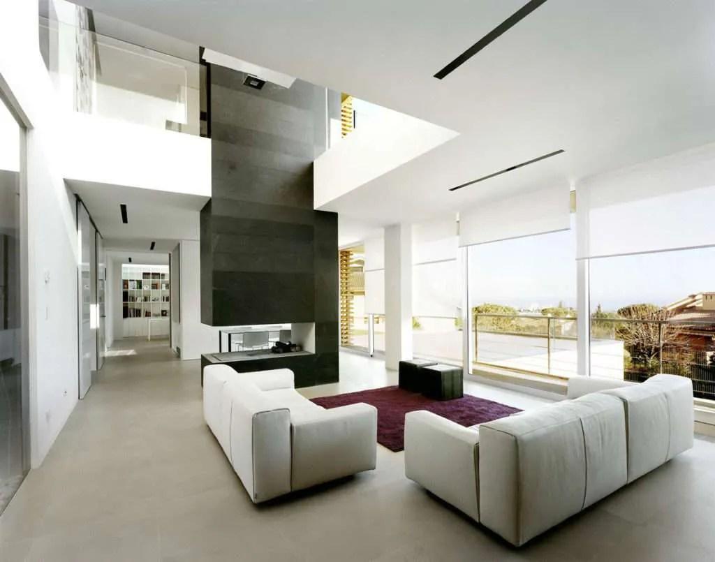 Arredare il salotto moderno arredamento soggiorno moderno lix