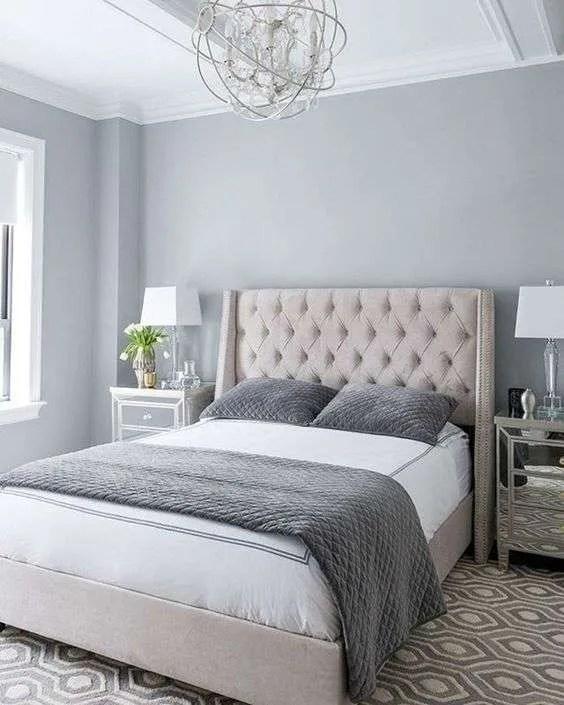 Come abbinarlo alle pareti, ai tessili e ai materiali. Color Tortora Chiaro Perfetto Per Gli Ambienti Fillyourhomewithlove