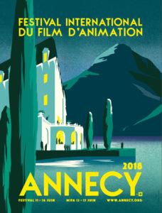 poster_annecy2018_2900pxh &quot;width =&quot; 228 &quot;height =&quot; 300 &quot;srcset =&quot; https://i0.wp.com/film-animation.blogs.la-croix.com/wp-content/uploads/sites/77/2018/03/affiche_annecy2018_2900pxh-228x300.jpg?fit=300%2C300&#038;ssl=1 228w, https://film-animation.blogs.la-croix.com/wp-content/uploads/sites/77/2018/03/affiche_annecy2018_2900pxh-768x1010.jpg 768w, https://film-animation.blogs.la -croix.com/wp-content/uploads/sites/77/2018/03/affiche_annecy2018_2900pxh-779x1024.jpg 779w, https://film-animation.blogs.la-croix.com/wp-content/uploads/sites/ 77/2018/03 / poster_annecy2018_2900pxh-400x526.jpg 400w &quot;data-lazy-sizes =&quot; (max-width: 228px) 100vw, 228px &quot;/&gt;<noscript data-recalc-dims=