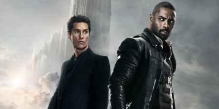 The-Dark-Tower-Matthew-McConaughey-and-Idris-Elba-images